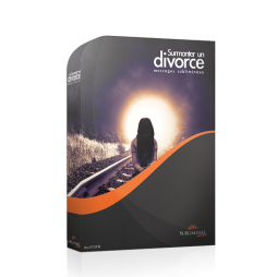 Surmonter un divorce (V2)
