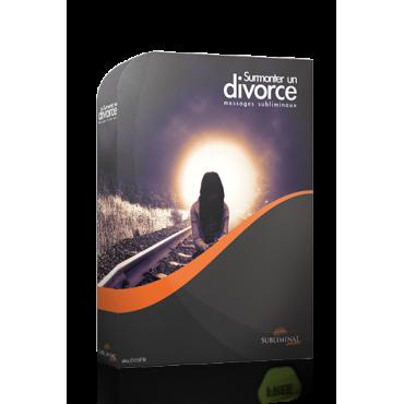 Surmonter un divorce (V2)