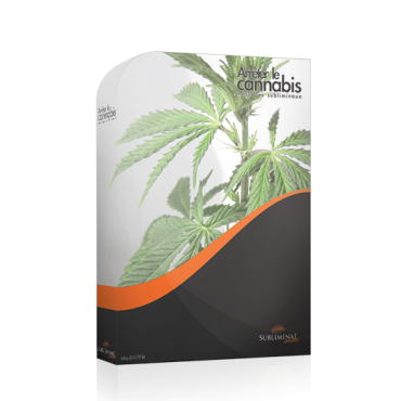 Arrêter le cannabis (V2)