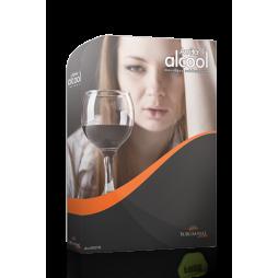 Arrêter l'alcool (V2)