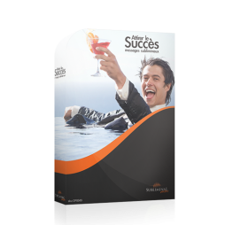 Attirer le succès (V2)