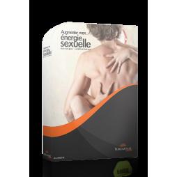 Augmenter mon énergie sexuelle (V2)