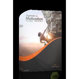 Augmenter sa motivation (V2)