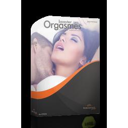 Booster ses orgasmes [pour femmes] (V2)