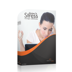 Eliminer le stress (V2)