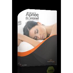 En finir avec l'apnée du sommeil (V2)