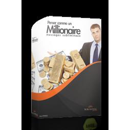 Penser comme un Millionnaire (V2)