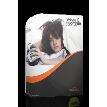 Vaincre l'insomnie (V2)