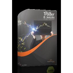 Etre un trader à succès (V2)