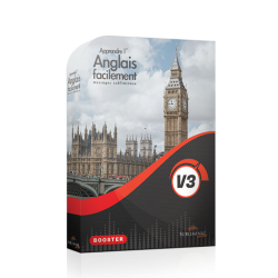 Audio subliminal pour apprendre l'anglais facilement Subliminal Online (V3)